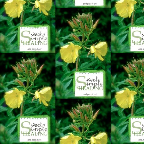 Rblur_sweet_simple_healing.019_shop_preview