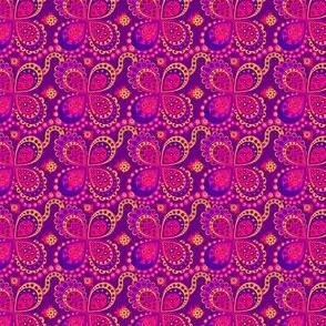 Fleur de Dimanche