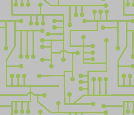 Mega_Circuits_011