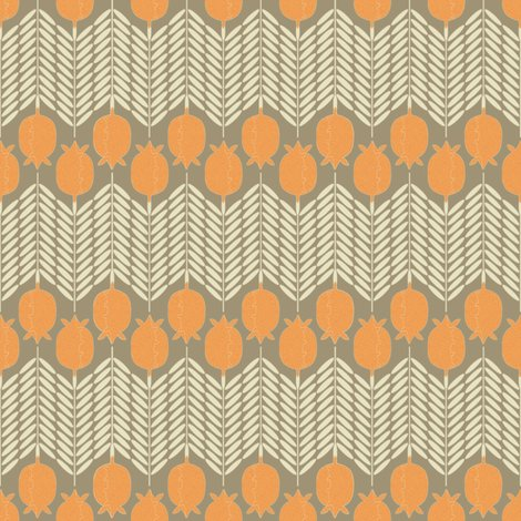 Rrarmadillo_poppy_chevron_shop_preview