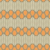 Rrarmadillo_poppy_chevron_shop_thumb
