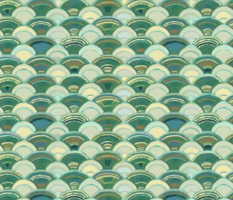 Scales-ivory-green_shop_preview