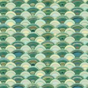 Scales-ivory-green_shop_thumb