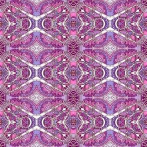 Purples Passion