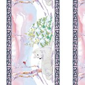 Rsamoyed_winter_scene_wallpaper_borderupload_shop_thumb