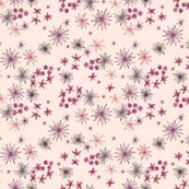 Rrwatercolouredflowers2_shop_thumb