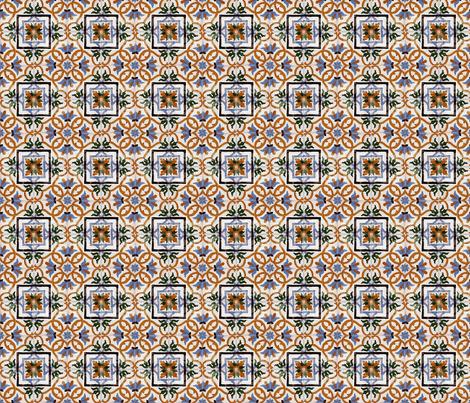 AVK6057-Arab-Antique-tiles-4x-14cm