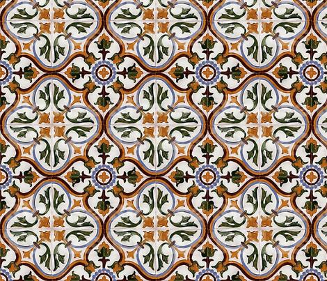 AVK6055-Arab-Antique-tiles-4x-14cm