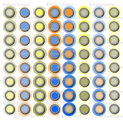 buttons_on_circles