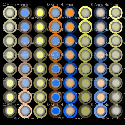 buttons_on_circles-black