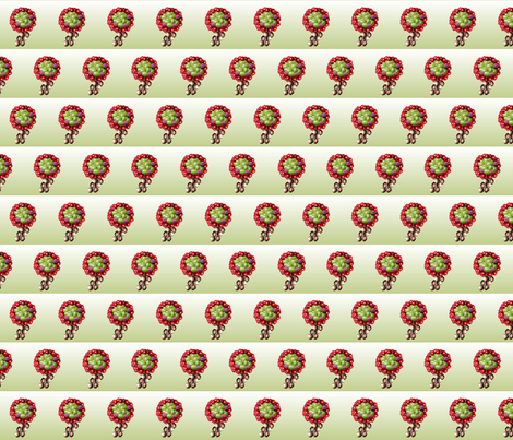 fruits_and_nuts fabric by bosun on Spoonflower - custom fabric