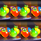 funky_tomatoes