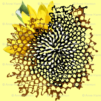 sunflower_swirl_shadows