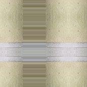 Rrhandmade_paper_3_horizontal_pix_shop_thumb