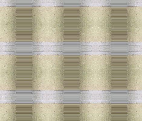 Rrrhandmade_paper_3_horizontal_pix_shop_preview