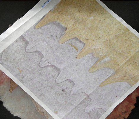 Rhandmade_paper_3_liquify_ed_comment_217085_preview