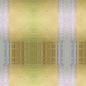 Rhandmade_paper_3_liquify_ed_shop_thumb