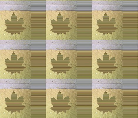 Rautumn_leave_103113_spoonflower_enhanced_shop_preview