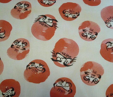 Daruma_patternv2_comment_224191_preview