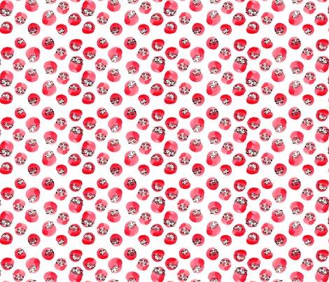 Daruma_patternv2_shop_preview