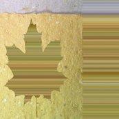 Rrhandmade_paper_3_leaf_ed_shop_thumb
