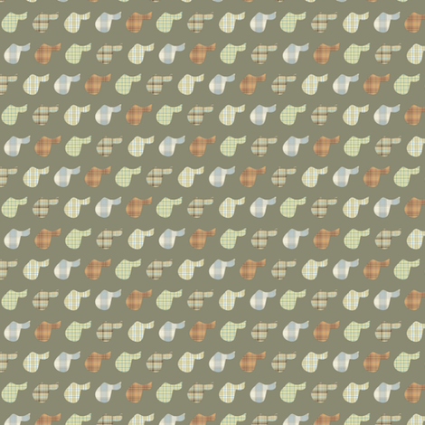 Toklat e fabric by ragan on Spoonflower - custom fabric