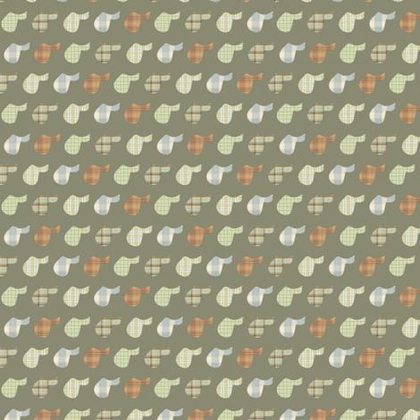 Toklat e fabric by ragan on Spoonflower - custom fabric