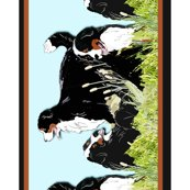Rberners_in_the_grass_border_upload_shop_thumb