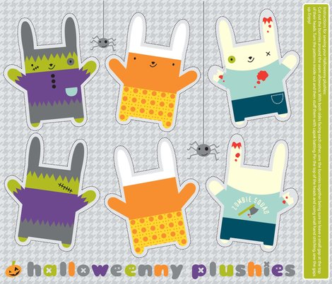 Rhalloweeny_plushies_copy_shop_preview