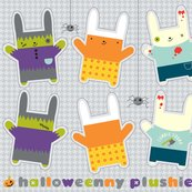 Rhalloweeny_plushies_copy_shop_thumb
