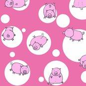 Schweine_shop_thumb