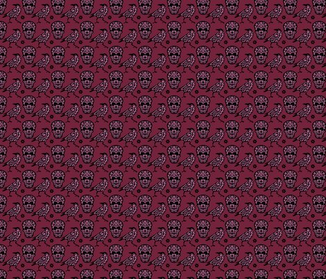 Skull_raven_burgundy_pink_small-3_shop_preview