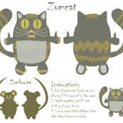 Zomcat