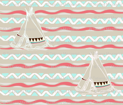 Rletroupe_tepee_preview