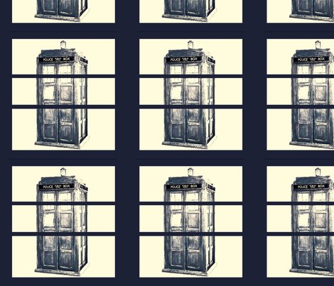 Tardis_shop_preview