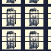 Tardis_shop_thumb