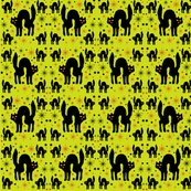 Rrretro_style_black_cat_in_starburst_with_lime_background___orange_stars_16x_shop_thumb