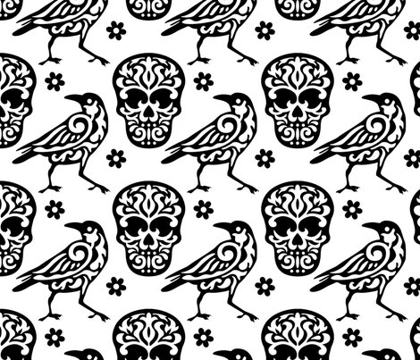 Skullravenpattern3_shop_preview