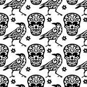 Skullravenpattern3_shop_thumb