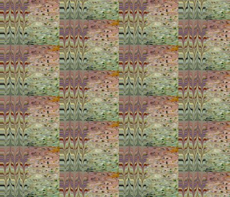 Marbled_paper_download_102513_14by12_shop_preview