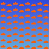 Rorange_cream_clouds_shop_thumb