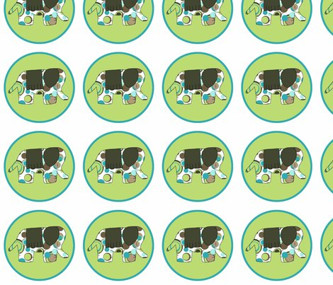 Animal_trails_elephant_decal_lime_shop_preview