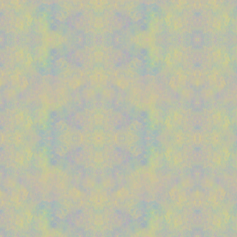 color_fog fabric by glimmericks on Spoonflower - custom fabric
