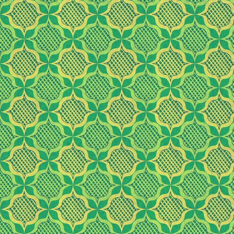 Rrtrellis_medallions_2_shop_preview
