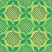 Rrtrellis_medallions_2_shop_thumb