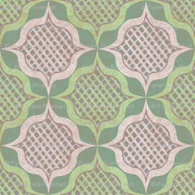 trellis_medallions_3