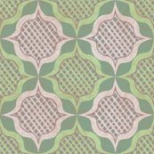 Rtrellis_medallions_3_shop_thumb