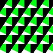 Tiling_6258877360_c56b2d9ec8_o_3_ed_shop_thumb