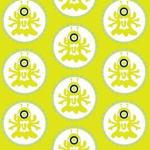 Spidyclops