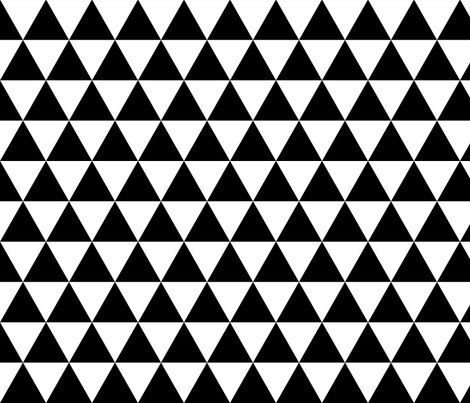 Rblack_white_triangles_shop_preview